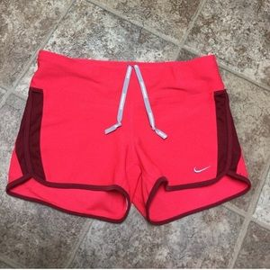 Nike Performance Shorts